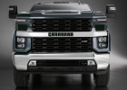 15 Gallery of 2020 Gmc Ugly Review for 2020 Gmc Ugly