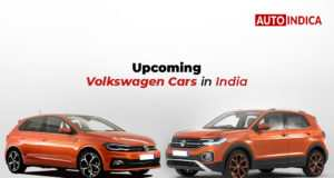 15 Gallery of Upcoming Volkswagen Cars In India 2020 Prices with Upcoming Volkswagen Cars In India 2020