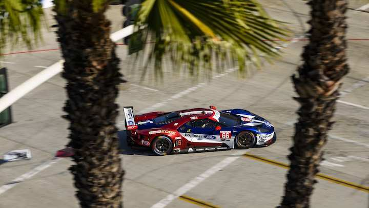 15 The Ford Wec 2020 Style with Ford Wec 2020