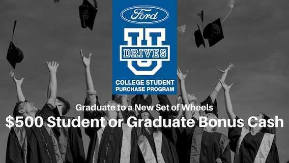 16 All New Ford Graduate Program 2020 Redesign and Concept with Ford Graduate Program 2020