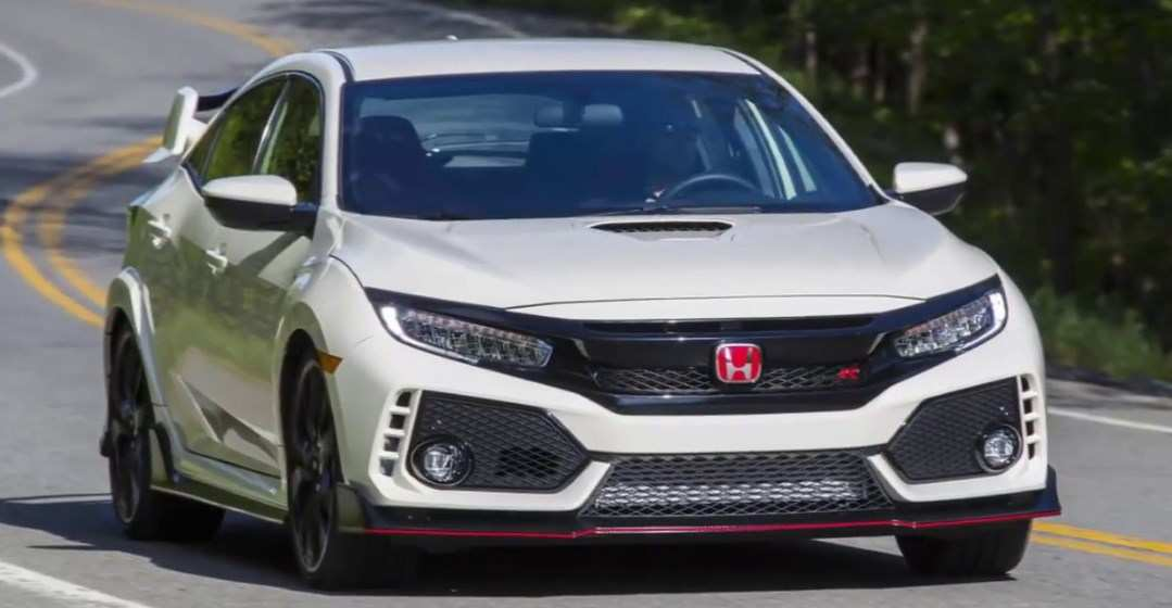 16 All New Honda Civic 2020 Concept Research New by Honda Civic 2020 Concept