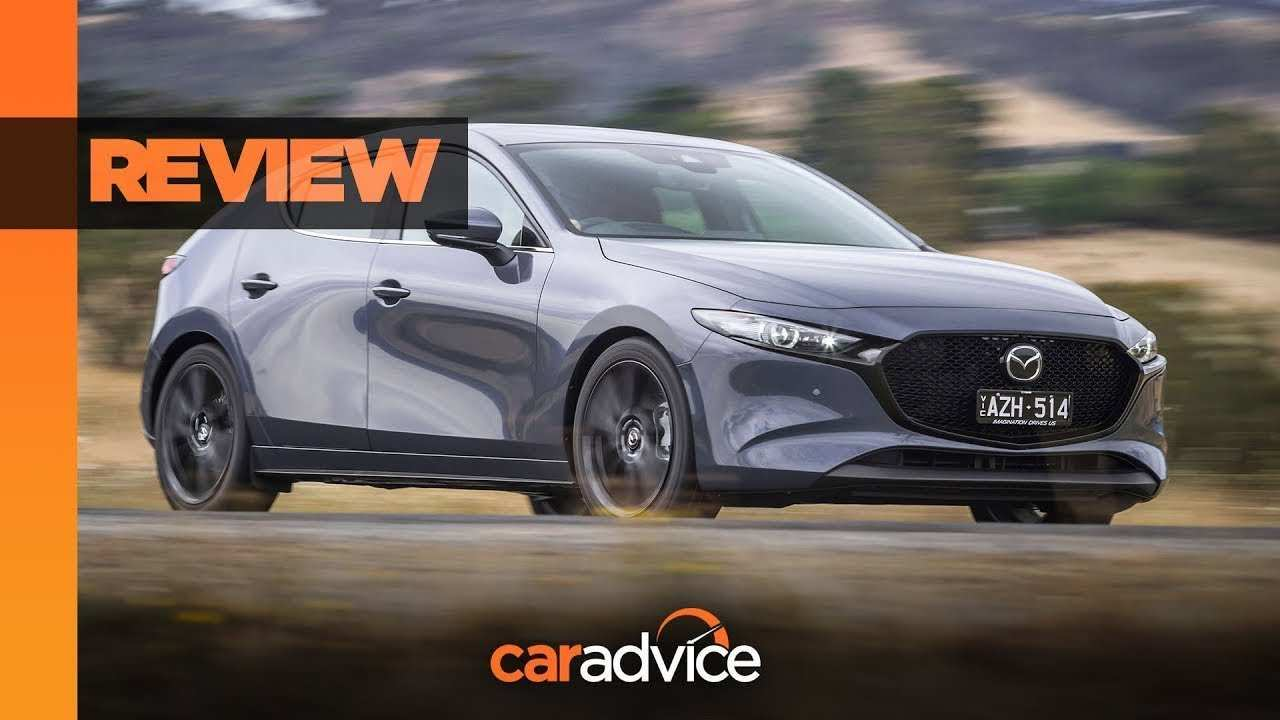 16 Best Review 2020 Mazda 3 Jalopnik Concept for 2020 Mazda 3 Jalopnik