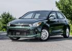 16 Best Review Kia Hatchback 2020 Spesification with Kia Hatchback 2020
