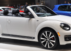 16 Best Review Volkswagen New Beetle 2020 Images for Volkswagen New Beetle 2020