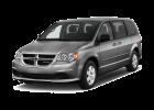 16 Concept of 2020 Dodge Grand Caravan Gt Redesign with 2020 Dodge Grand Caravan Gt