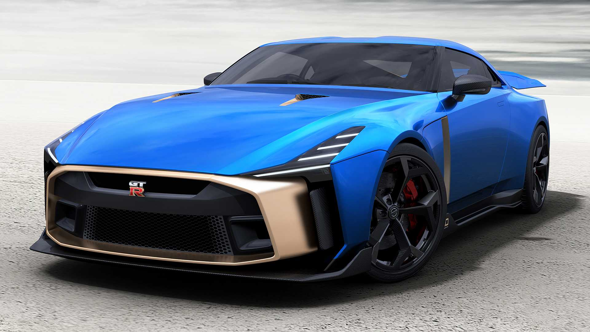 16 Concept of Nissan Gtr 2020 Price Redesign and Concept with Nissan Gtr 2020 Price