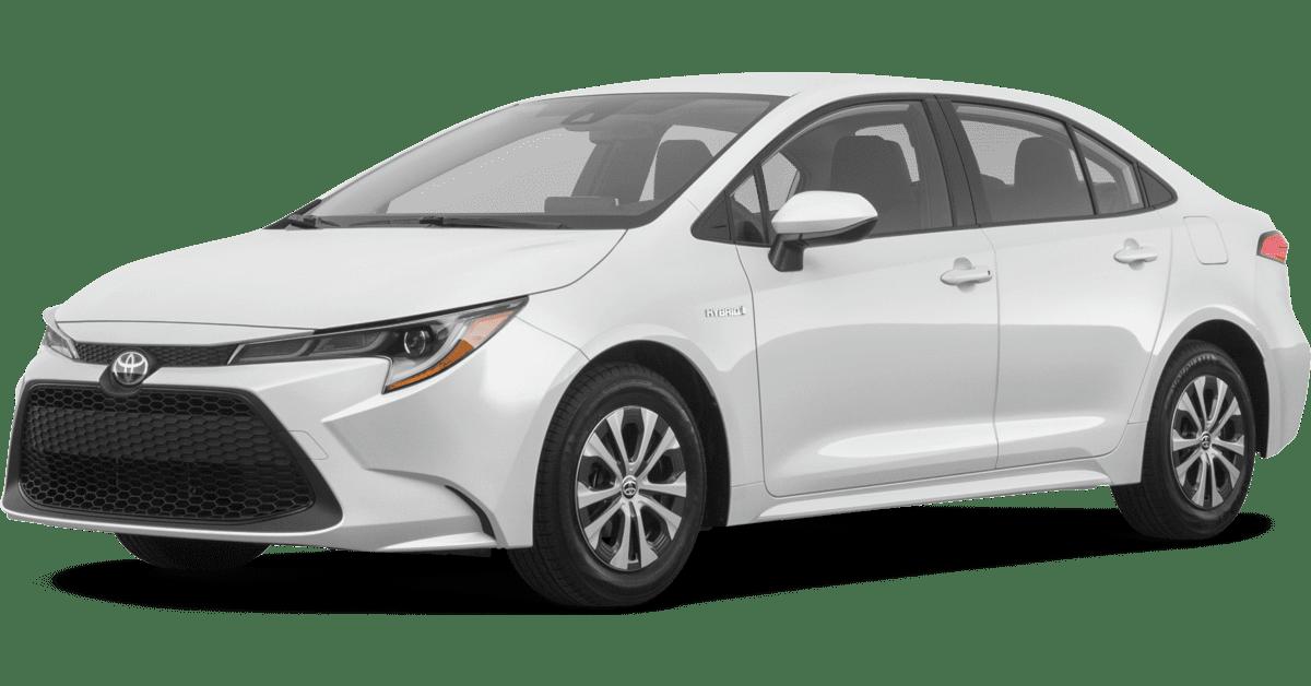 16 Concept of Toyota Xli 2020 Model Spesification by Toyota Xli 2020 Model