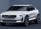 16 Concept of Volvo V40 2020 Interior Rumors with Volvo V40 2020 Interior