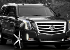 16 Concept of When Can I Order A 2020 Cadillac Escalade Pictures by When Can I Order A 2020 Cadillac Escalade