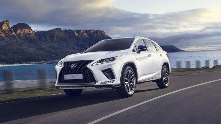 16 Gallery of 2020 Lexus Es Hybrid Price and Review for 2020 Lexus Es Hybrid