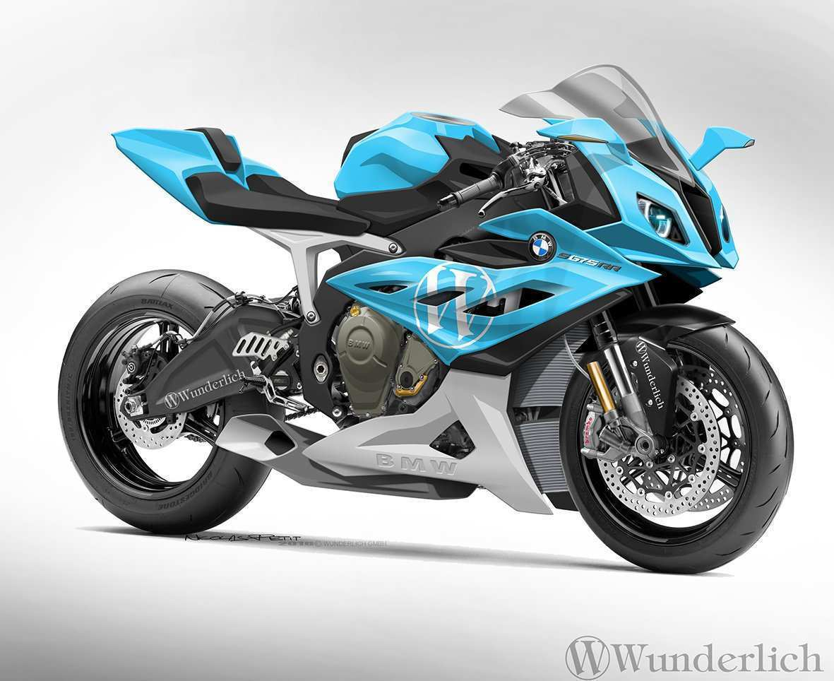 16 Gallery of BMW S1000Rr 2020 Prices by BMW S1000Rr 2020