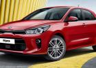 16 Gallery of Kia Hatchback 2020 Style for Kia Hatchback 2020