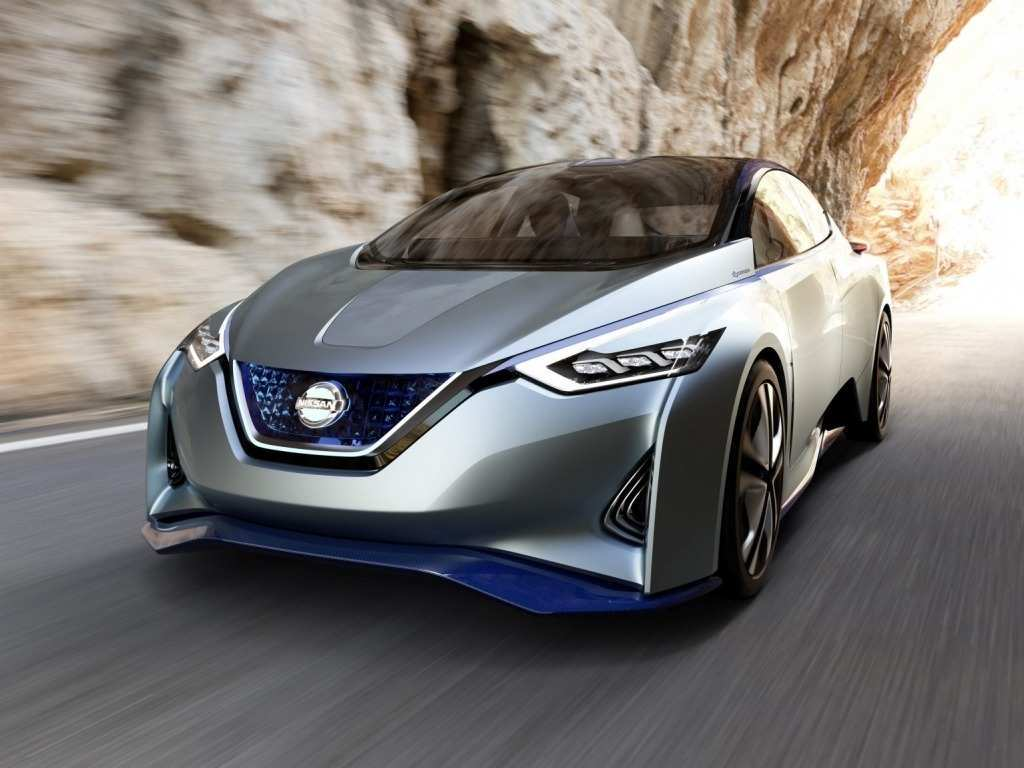 16 Gallery of Nissan Qashqai 2020 Release Date Exterior by Nissan Qashqai 2020 Release Date