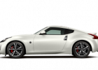 16 Gallery of Nissan Usa 2020 Performance and New Engine with Nissan Usa 2020