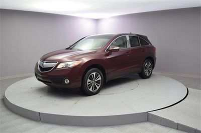16 Great 2020 Acura Rdx For Sale Performance and New Engine with 2020 Acura Rdx For Sale