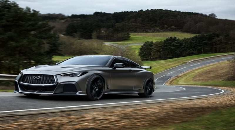 16 Great 2020 Infiniti Q60 Project Black S Model with 2020 Infiniti Q60 Project Black S