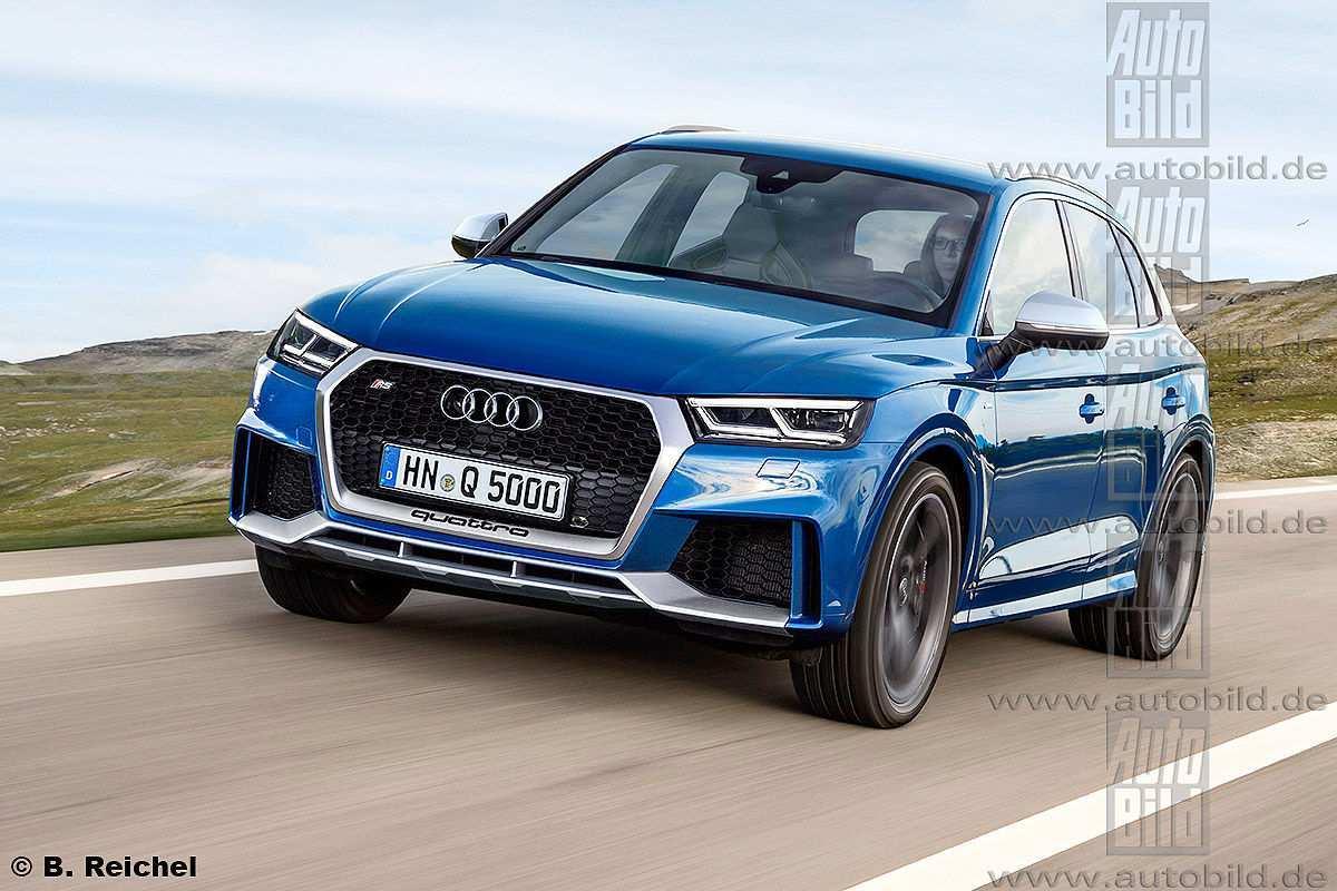 16 Great Audi Neuheiten Bis 2020 Price for Audi Neuheiten Bis 2020
