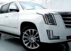 16 Great Cadillac Escalade 2020 Interior Reviews for Cadillac Escalade 2020 Interior