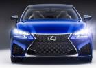 16 Great Lexus Gs 350 F Sport 2020 Images by Lexus Gs 350 F Sport 2020