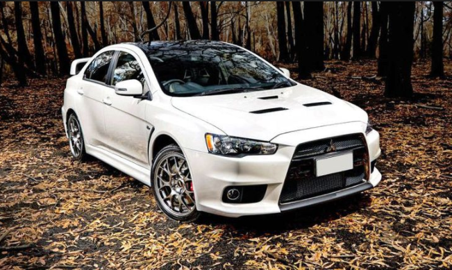 16 Great Mitsubishi Lancer Gt 2020 Speed Test for Mitsubishi Lancer Gt 2020