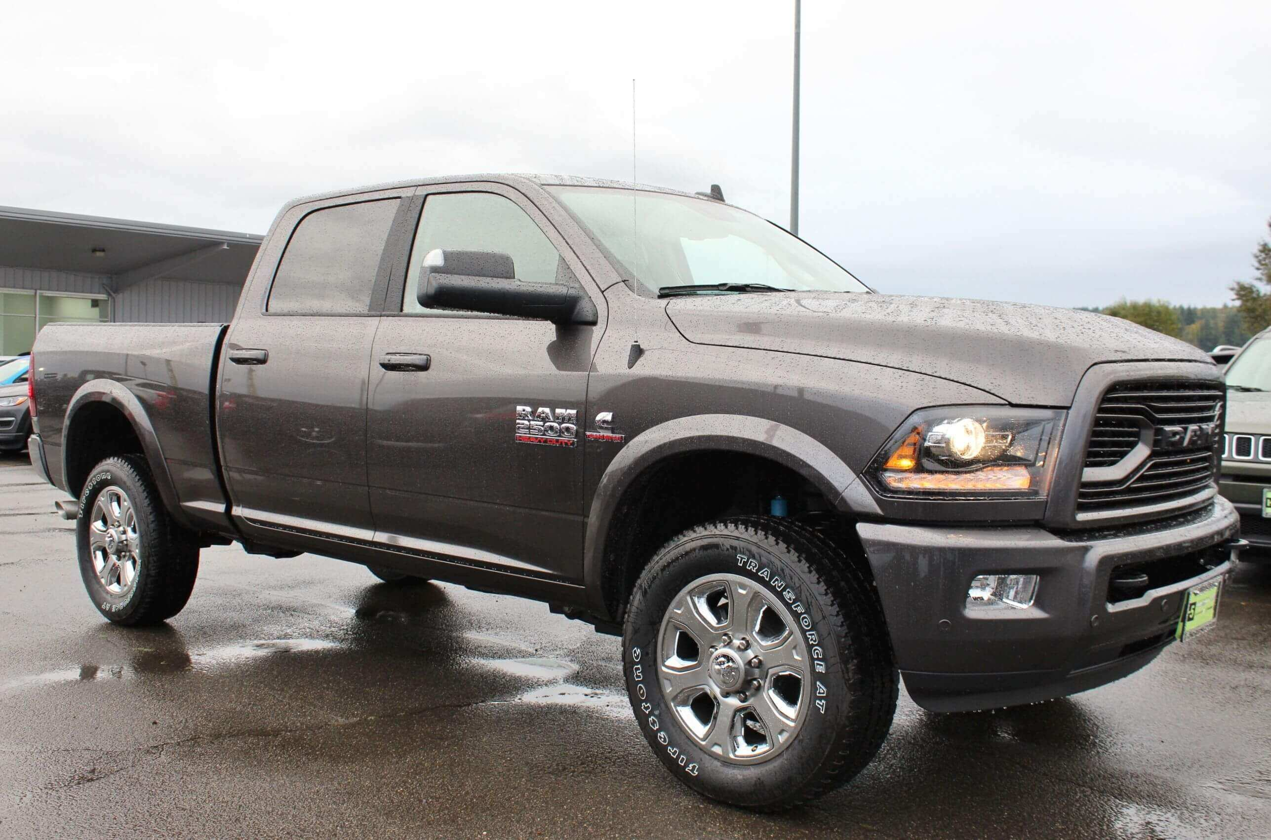 16 New 2020 Dodge Ram 2500 For Sale Performance and New Engine with 2020 Dodge Ram 2500 For Sale