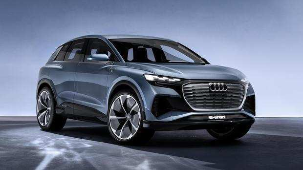 16 New Audi New Models 2020 Pictures by Audi New Models 2020