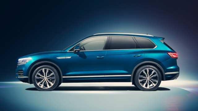 16 The Volkswagen Diesel 2020 Review for Volkswagen Diesel 2020