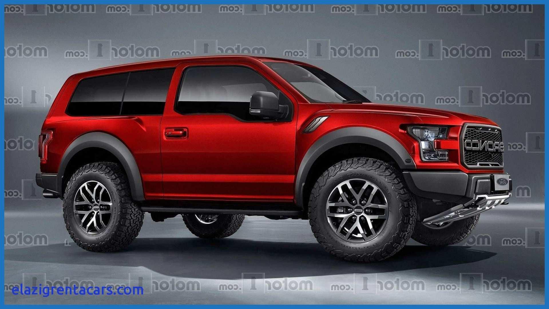 17 All New Chevrolet K5 Blazer 2020 Rumors by Chevrolet K5 Blazer 2020