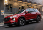 17 All New Hyundai Santa Cruz 2020 Release by Hyundai Santa Cruz 2020