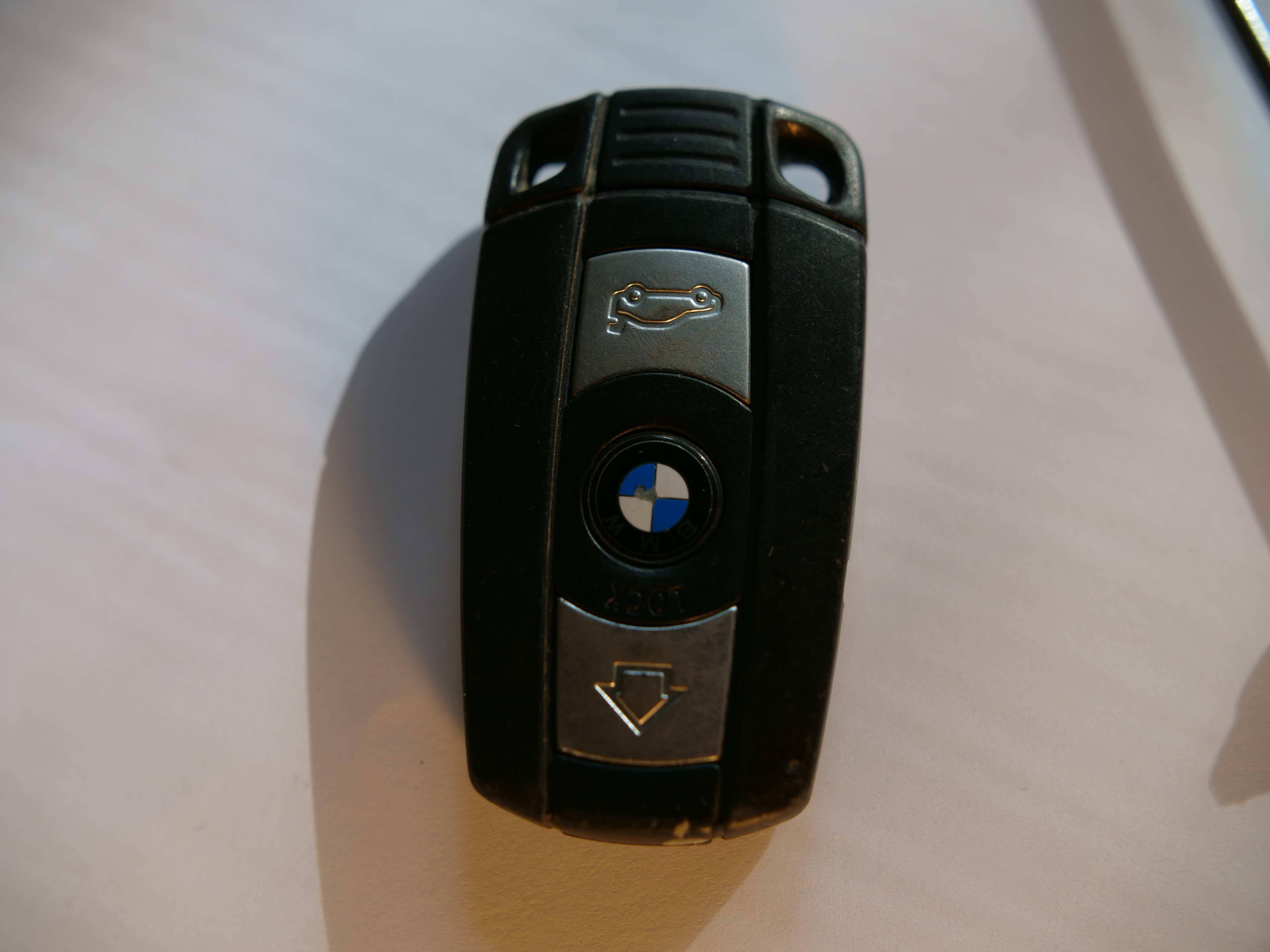17 Best Review BMW Key Fob Battery 2020 New Review for BMW Key Fob Battery 2020
