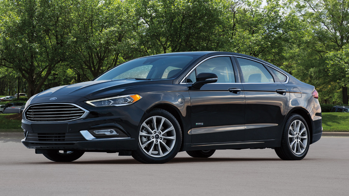 17 Best Review Ford Discontinuing Cars In 2020 Picture by