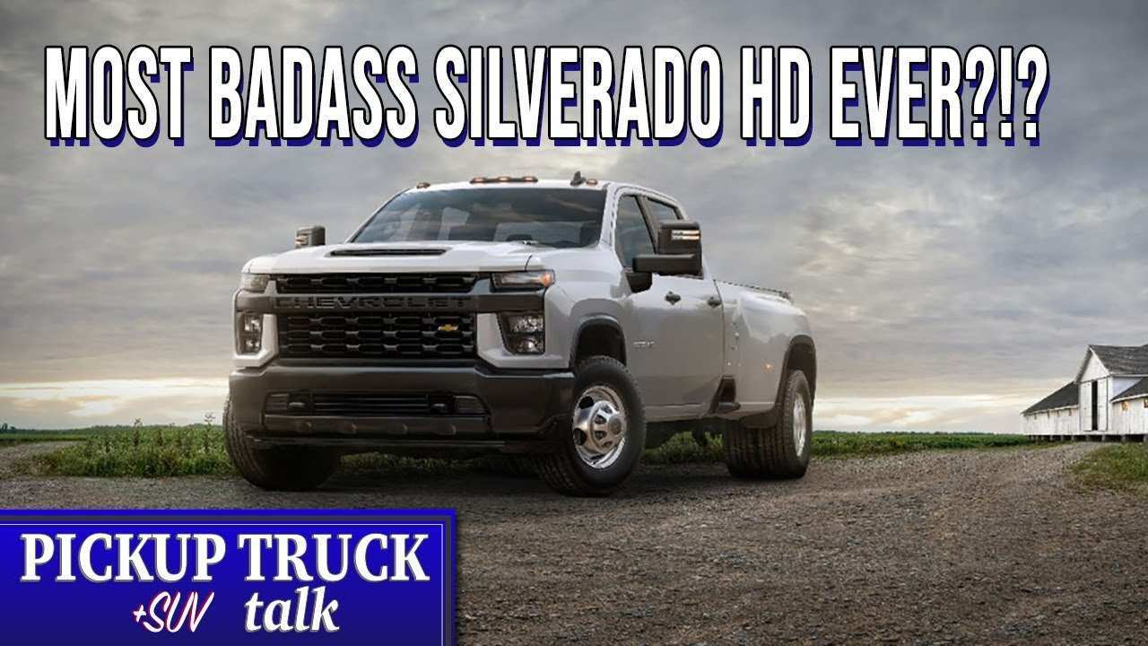 17 Concept of 2020 Chevrolet 3500 For Sale Photos by 2020 Chevrolet 3500 For Sale