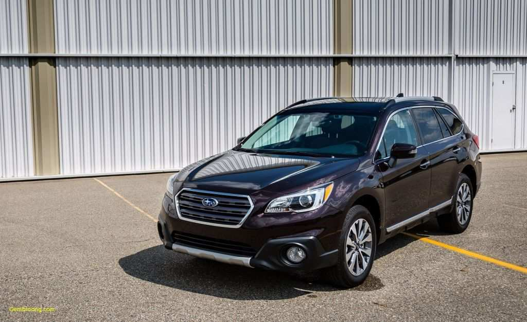 17 Concept of Subaru Outback 2020 Japan Research New by Subaru Outback 2020 Japan