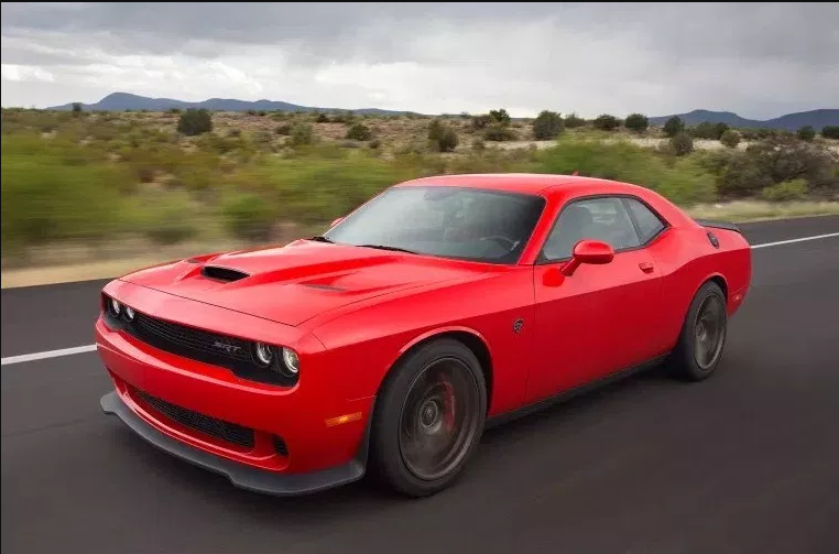 17 Gallery of 2020 Dodge Barracuda Specs Prices by 2020 Dodge Barracuda Specs