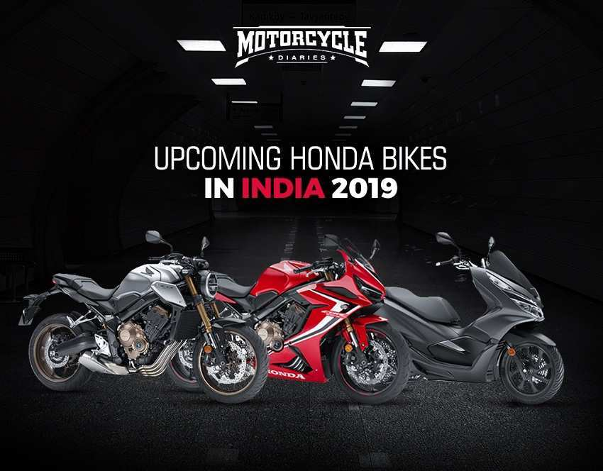 17 Gallery of Honda Upcoming Bikes 2020 Spesification for Honda Upcoming Bikes 2020