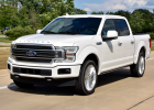 17 Great 2020 Ford F150 Concept Wallpaper by 2020 Ford F150 Concept