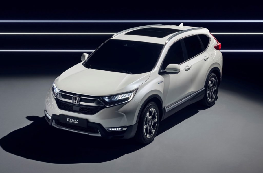 17 Great Honda Hrv 2020 Release Date Usa Reviews for Honda Hrv 2020 Release Date Usa