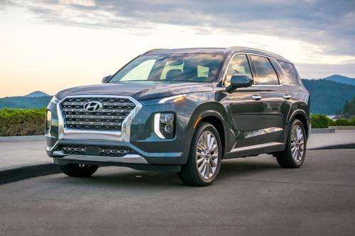 17 Great Hyundai Tucson 2020 Youtube History by Hyundai Tucson 2020 Youtube