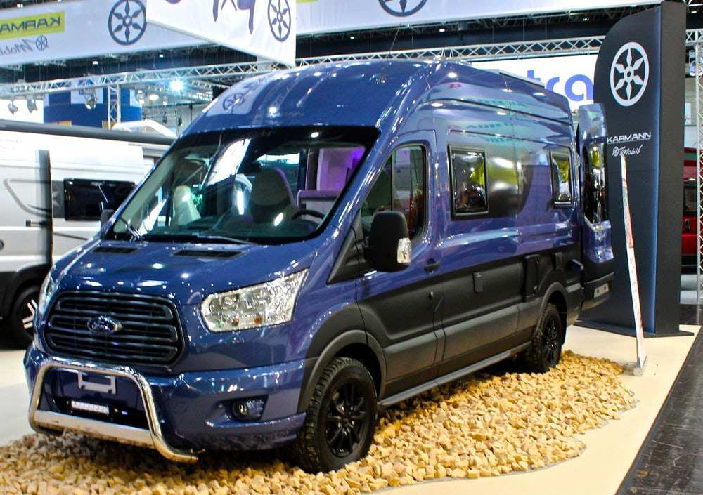 17 New 2020 Ford Transit Awd Wallpaper by 2020 Ford Transit Awd