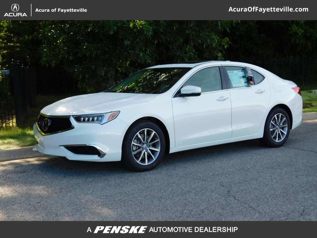 17 New Acura Tlx 2020 Model Picture by Acura Tlx 2020 Model