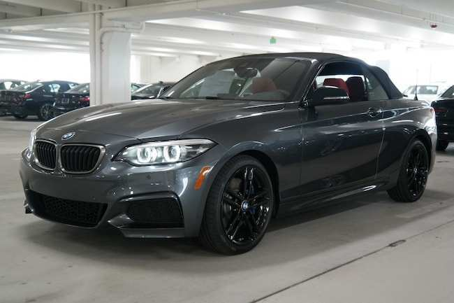 17 New BMW M240I 2020 Images with BMW M240I 2020