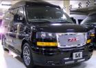 17 New Gmc Van 2020 Configurations with Gmc Van 2020