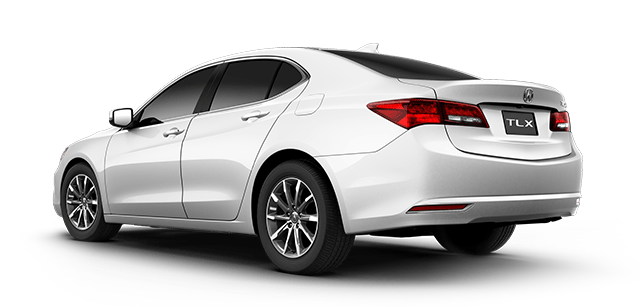 17 The Acura Tlx 2020 Price First Drive by Acura Tlx 2020 Price