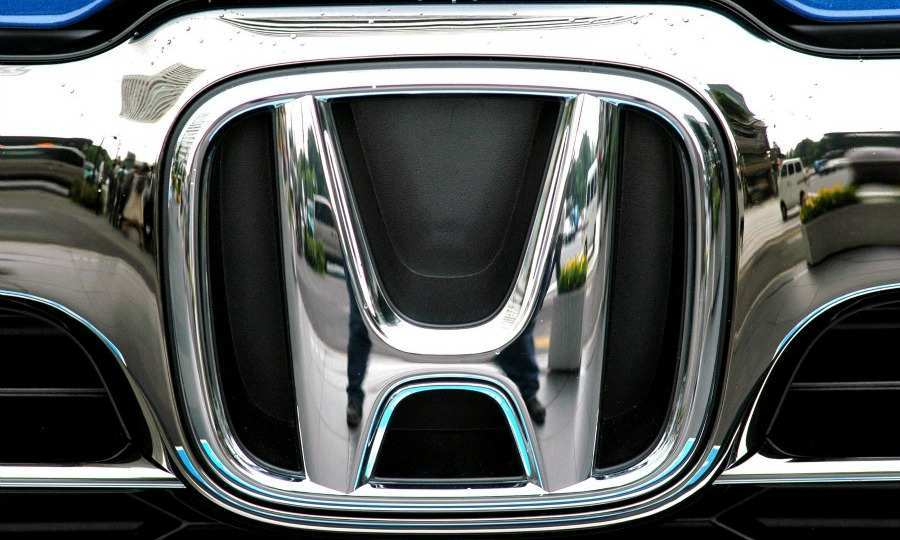 18 All New Honda Self Driving Car 2020 Rumors with Honda Self Driving Car 2020