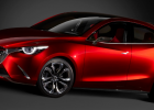 18 All New Mazda 2 Facelift 2020 Overview by Mazda 2 Facelift 2020