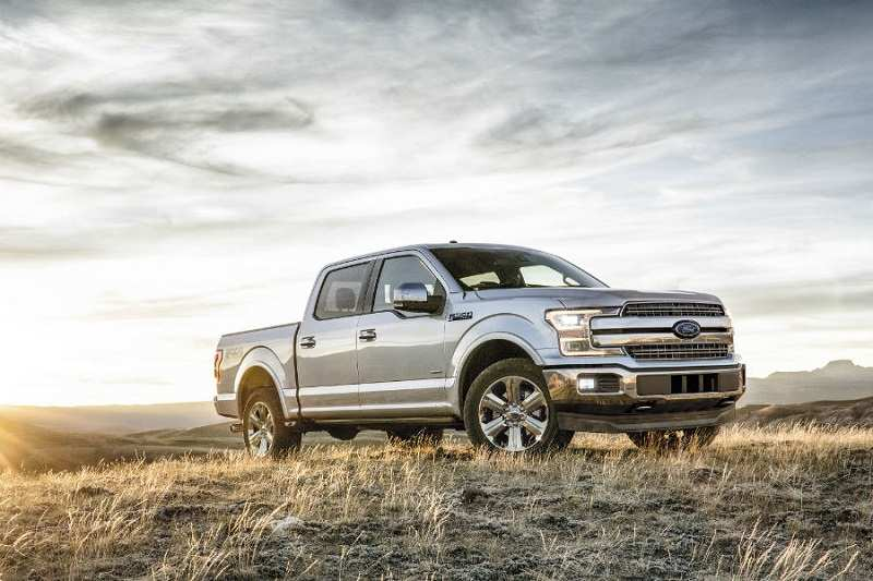 18 Best Review 2020 Ford F 150 Diesel Specs Concept by 2020 Ford F 150 Diesel Specs