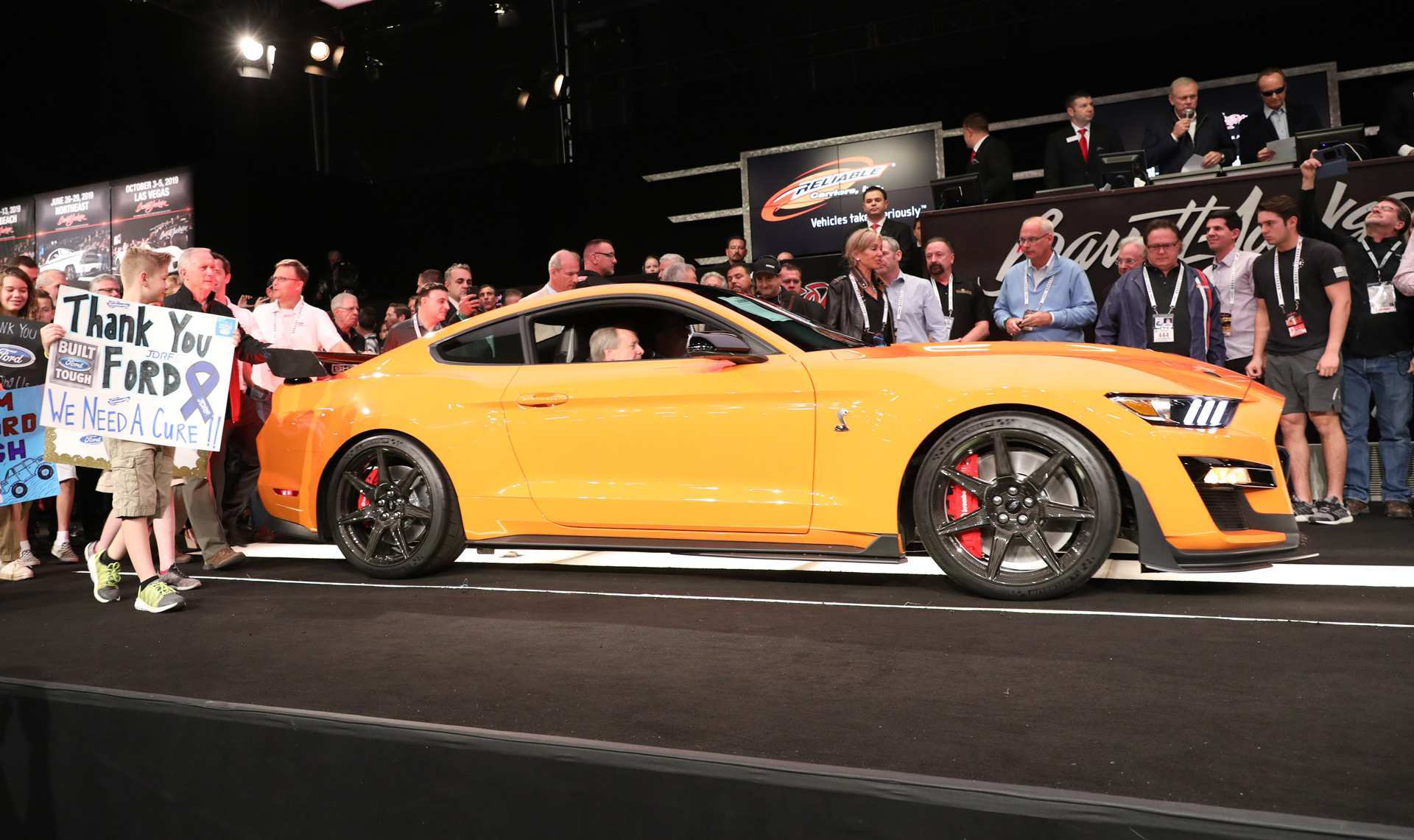 18 Best Review Ford Mustang Gt 2020 Prices with Ford Mustang Gt 2020