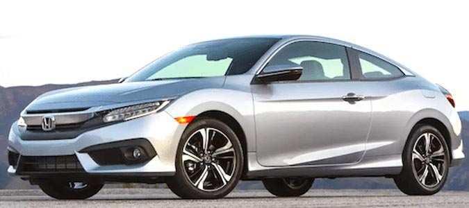 18 Best Review Honda Civic Kombi 2020 Style by Honda Civic Kombi 2020