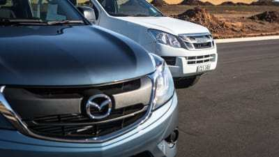 18 Best Review New Mazda Ute 2020 Prices for New Mazda Ute 2020