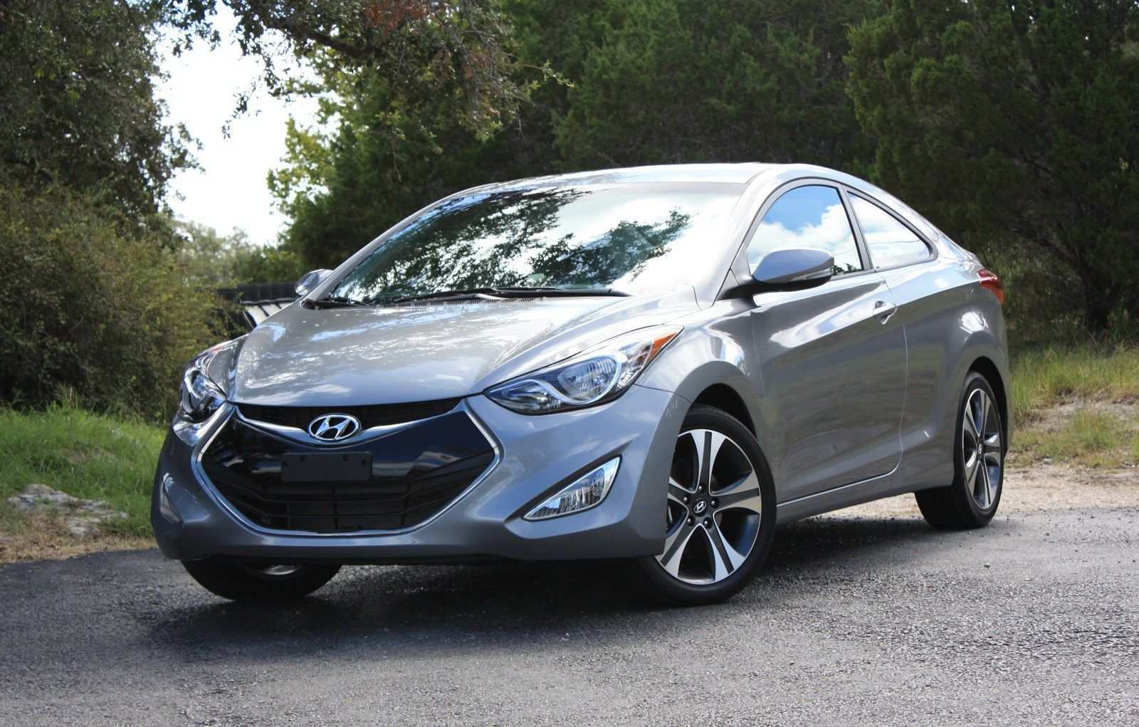 18 Concept of Hyundai Cars 2020 Style by Hyundai Cars 2020